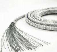 """Coarda din fibre de otel cu rezistenta ridicata pentru realizarea """"conexiunilor structurale"""" - MAPEWRAP SG FIOCCO"""