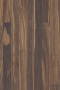 Parchet triplustratificat tip dusumea - Stejar Shadow 138