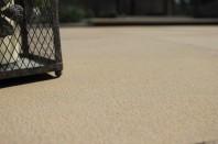 Piatra naturala pentru placari - Buff Sandstone