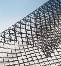 Plasa din fibra de sticla - MAPEGRID G 220