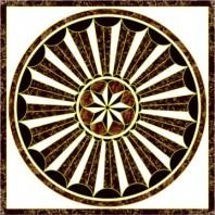 Covor ceramic EG 1212159