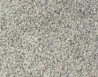 Granit Leopard White Polisat 60 x 60 x 1.5 cm - GRN-7524