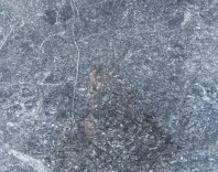 Marmura Alivery Polisata 50 x 50 x 3 cm - Standard - MR-7506