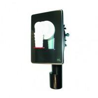 Sifon pentru masina de spalat DN40/50 - HL400