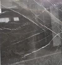 Marmura TITAN GREY