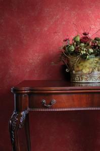 Vopsea decorativa GRANADA
