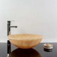 Chiuveta Matia Onix Honey RS-31 42 x 14 cm - LPN-1586