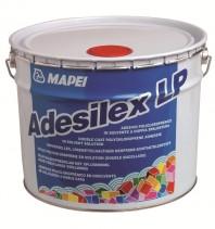 Adeziv policloroprenic cu aplicare pe suport si finisaj - MAPEI Adesilex LP