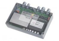 Modul control motor RSV-500