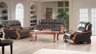Set canapele pentru sufragerie - CLASSIC
