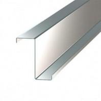 Profil metalic zincat tip Z - Z100