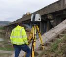 Scanare 3D Pod Dolhasca, pentru o viitoare reabilitare