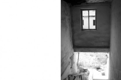 Casa de batrani - Nehoiasi Buzau 15  Buzau AsiCarhitectura