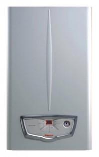 Centrala termica pe gaz - IMMERGAS EOLO STAR 24 3E