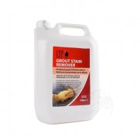 LTP Grout Stain Remover 5L - Detergent puternic - IPN-495