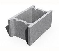 Elemente de cofraj din beton pentru pereti