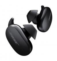 Casti In Ear true wireless cu anularea zgomotului - Bose Quiet Comfort Earbuds