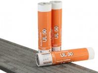 Membrana cu bitum elastomer cu sudare rapida - BauderTHERM UL 50