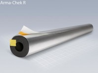 ARMA-CHEK R - Izolatie elastomer