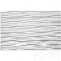 Marmura Thasos Nihaki 19.5 x 29.5 cm PIATRAONLINE  PND-4435