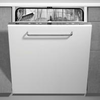 Masina de spalat vase incorporabila - DW8 57 FI
