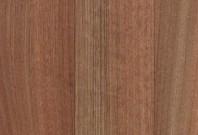 Pardoseala PVC - FORBO Surestep Wood