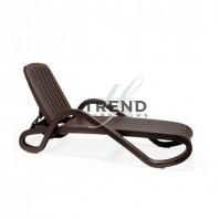 Sezlong - Trend Furniture Eden