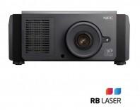 Proiector laser - NEC NC1700L