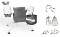 Robot universal de bucatarie - cofetarie