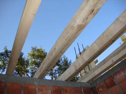 Casa de vacanta P+M - Nistoresti - Breaza - In executie 28  Breaza AsiCarhitectura