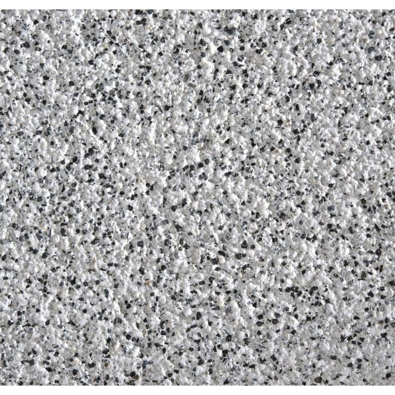 Pavaj La Linia - aspect de granit deschis