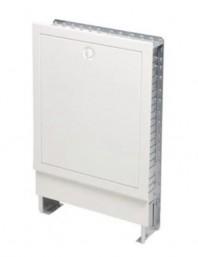 Cutie protectie distribuitor TECEfloor SLQ VS-UP 1175 - 77351006