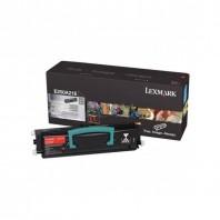 Toner LEXMARK E250/350 compatibil