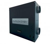Unitate de ventilatie DUPLEX Easy