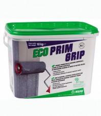 Amorsa filerizata MAPEI Eco Prim Grip