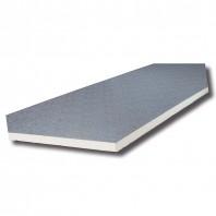 Panou interior Stiferite Isocanale Ai6 - 20 mm gofrata 60 µm gofrata 60 µm 35 kg