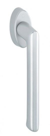 Maner pentru usa glisanta Brest PSK-0739