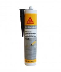 Sika® BlackSeal-1 - Sigilant bituminos pentru constructii