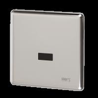 Unitate de spalare pentru pisoare cu senzor infrarosu - SANELA SLP 02KZ