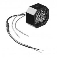 Unitate de retea SCHELL cu montare in perete 100 - 240 V 50 - 60 Hz