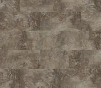 Pardoseala Stone Hydrocork Graphite Marble