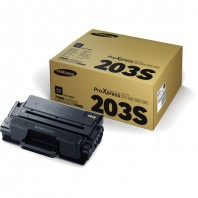 Toner Samsung MLT-D203S 3K