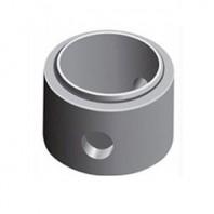Elemente de baza cu hidraulica pentru camine cu diametrul de 1000 si 1200 mm