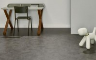 Pardoseala PVC - FORBO Cement