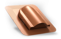 Element ventilare acoperiș SIMPLE