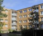 Termoizolația unui bloc de locuințe din Hamburg cu cărămidă aparentă klinker furnizată de GEPLAST