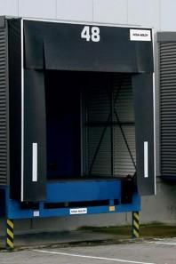 Căsuța de andocare  LH6080L