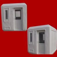 MODUL 2222 - New Design Composite