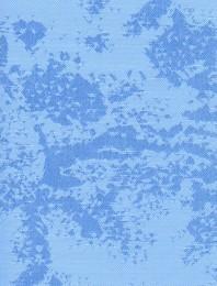 Jaluzele verticale 127mm Snow