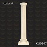 Coloana decorativa - CLE-507
